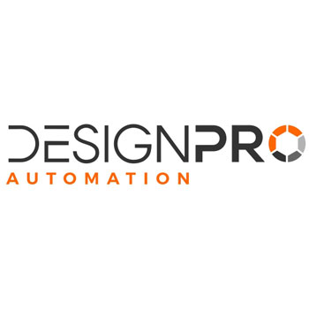 DesignPro Ltd. secure Horizon 2020 Seal of Excellence