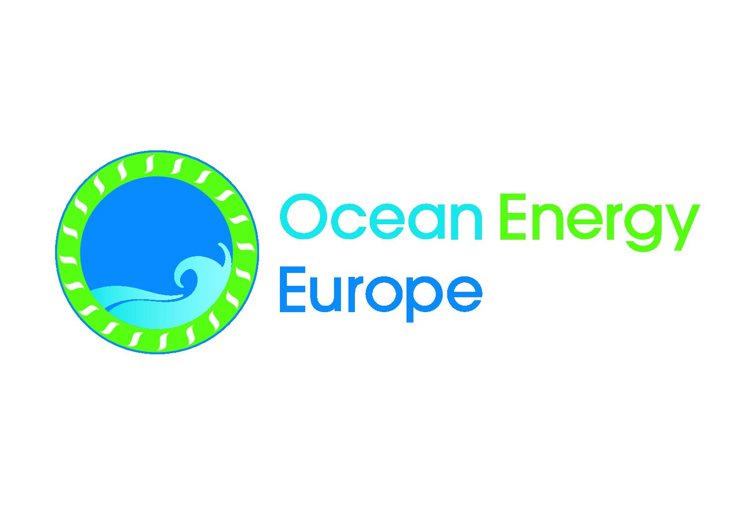 GKinetic joins Ocean Energy Europe (OEE)