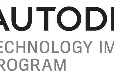 GKinetic have joined the Autodesk Technology Impact Program