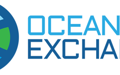GKinetic shortlisted for $100,000US Ocean Exchange 'Orcelle' Award